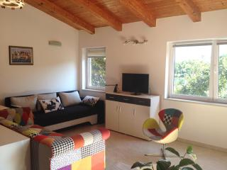 sweet home apartment 2+2, Mali Ston