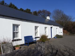 Whin Cottage, Greencastle