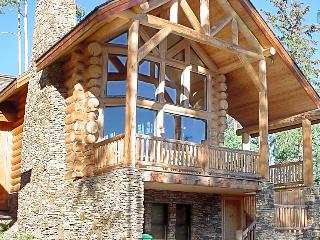 The Hall of the Mountain King - Private hot tub and balcony - Wild Cat Lair, Mountain Village