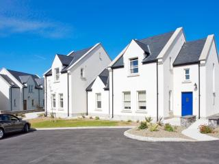 DOOLIN COURT 2 BED, Doolin