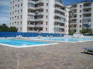 2 Bed Apartment, Lido Adriano