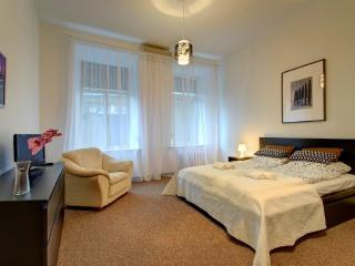 Central Apartment with FREE PARKING, Vilnius