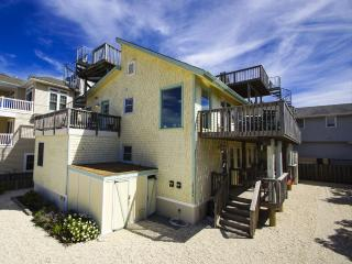 Kelahan 123052 - Beach Haven vacation rentals