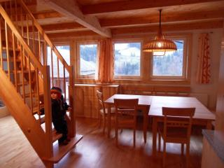 Holidayhome Laberer, Schladming