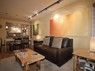 Paradis Meadow 1BD Condo: 8/24-9/13 $129/nt rate!, Breckenridge