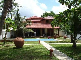 Tangalle Mansion