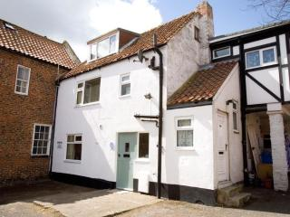 Mariner's Cottage, Whitby