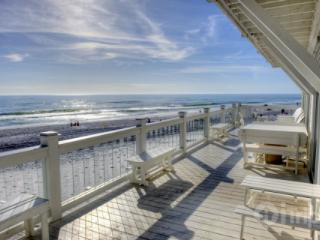 Kokomo - Seagrove Beach vacation rentals