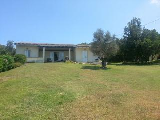 House rental in Sardegna, San Pantaleo