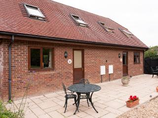 Fox Hole Cottage, Alderholt
