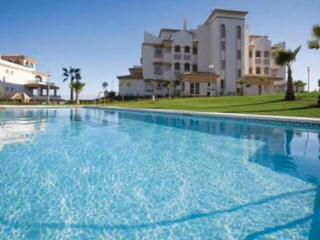 Sunny Homes w/Private Jacuzzi!, La Cala de Mijas