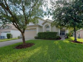 Florida Holiday Villa includes WiFi and Hot Tub, Kissimmee