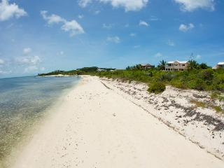 Heron's Retreat, Providenciales