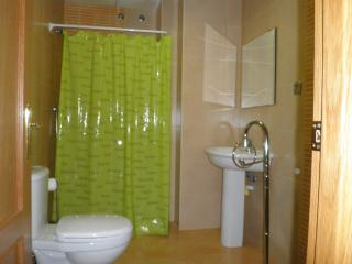APARTAMENTO IDEAL EN MERIDA, Merida