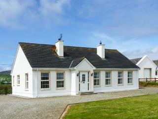 The Green, Ref 906455, Clonmany