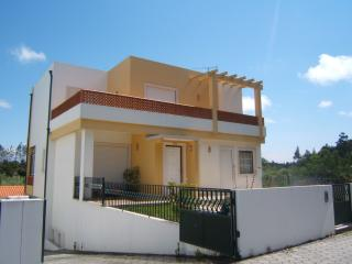Large house in Portugal driving distance to beach, Ilhavo