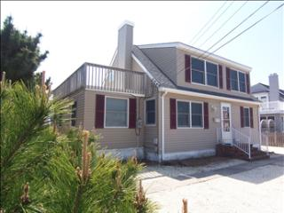 Cohen 60094 - Beach Haven vacation rentals