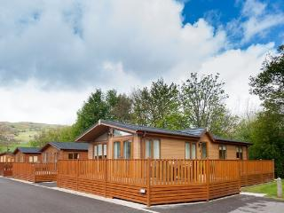 Valley View Lodge, Windermere