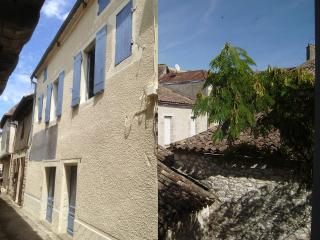 Oustal Cottage - Issigeac