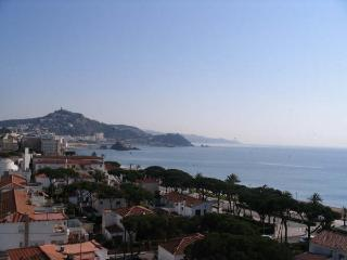 Apt Tipo 3 - 4 pers., Blanes