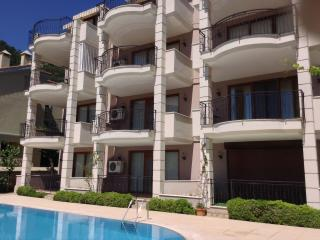 4 forest side apartments,sokak 75,Turunc,Marmaris
