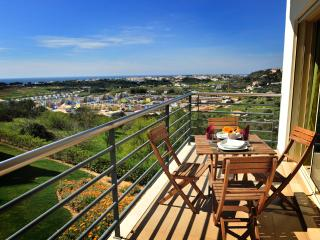 Spectacular Sea Views, Old Town Albufeira, OR-AC