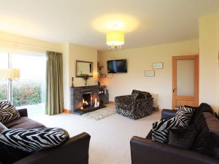 Kenmare holiday cottage rental Tubrid road