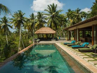 Kumara Luxury Villa, Weligama