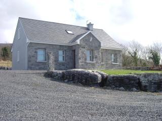Abbeyvale Cottages, Bell Harbour