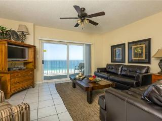 Tidewater #1003 - Gulf Shores vacation rentals