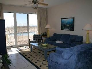 Summer Place #102 - Fort Walton Beach vacation rentals