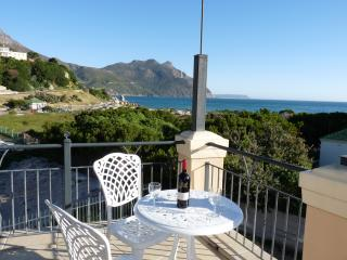Always Simply The Best apartment in Hout Bay