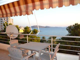 Sea Front Apartment in Saranda -15, Sarandë