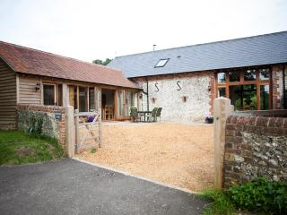 Orchard Barn, Chichester