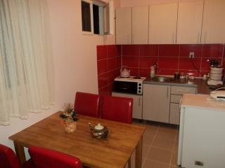 Apartment Marija - 93271-A1 - Montenegro vacation rentals