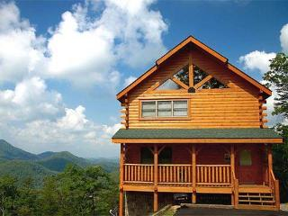 Eagles Nest, Pigeon Forge