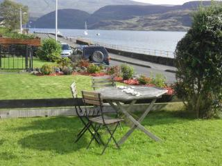 Manor Way - 46889, Tighnabruaich