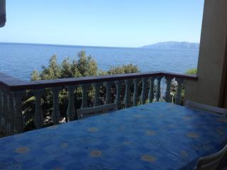 HOME HOLIDAY IN CALA GONONE, Cala Gonone