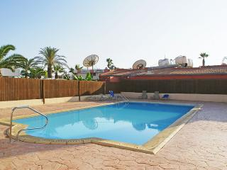 Two bed Apartment Ayia Napa