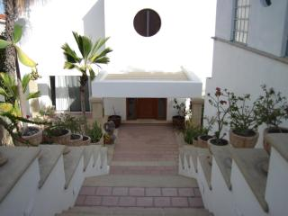 3 Bedroom Beach house - Ocean View & Private Pool, San Jose del Cabo