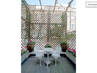 7378-5 bed with roof terrace, South Belgravia, London