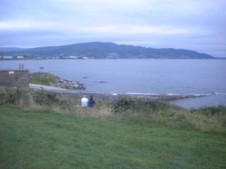 Hill View, Buncrana