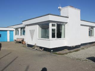 Maen Pisca, No 21 Ravenspoint, Trearddur Bay