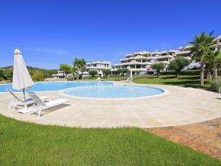 Gorgeous modern new apartment Cala Tarida, Sant Josep de Sa Talaia
