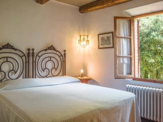 Charming Montepulciano Bed & Breakfast in beautiful Tuscany countryside