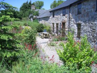 Heather Cottage, Betws yn Rhos