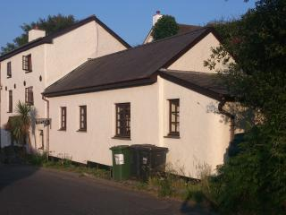 The Forge House, Georgeham