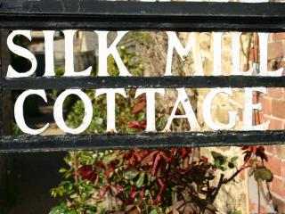 Silk Mill Cottage, Chipping Campden