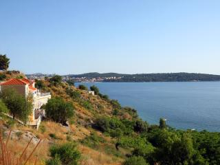 Ionian View Apartments, Argostolion