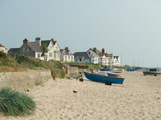 3 Bed Holiday Cottage Anglesey, Rhosneigr